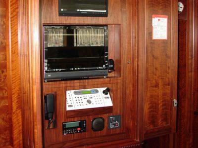 panel7b